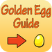 Free Golden Eggs Guide for Angry Birds and Angry Birds Seasons