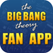 The Big Bang Theory Fan App