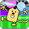 icon for Wubbzy's Dance Party