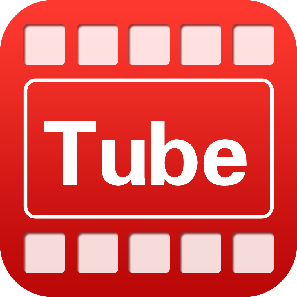 how to add music to youtube video on iphone