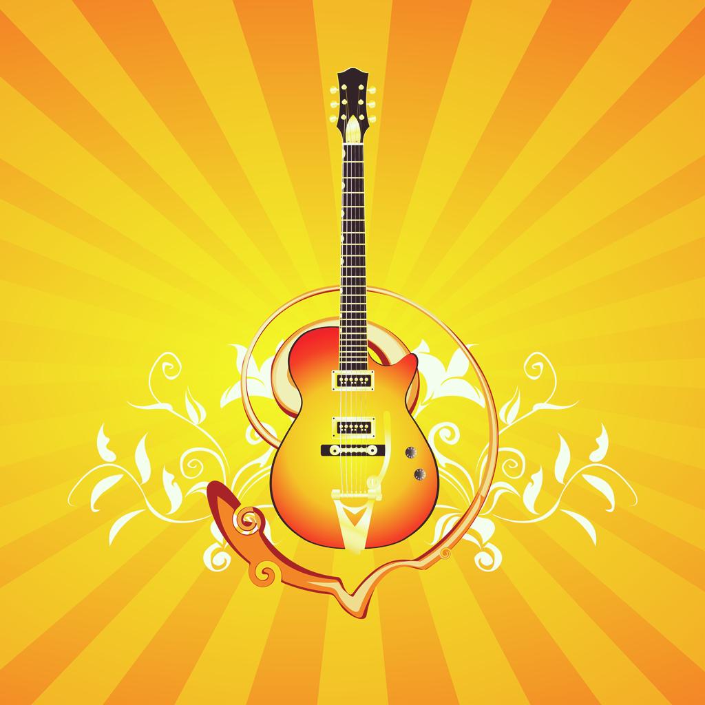 勇者之笛竖笛乐谱图-求一些纯音乐,像钢琴曲,小提琴曲什么的   :钢琴+小提琴的